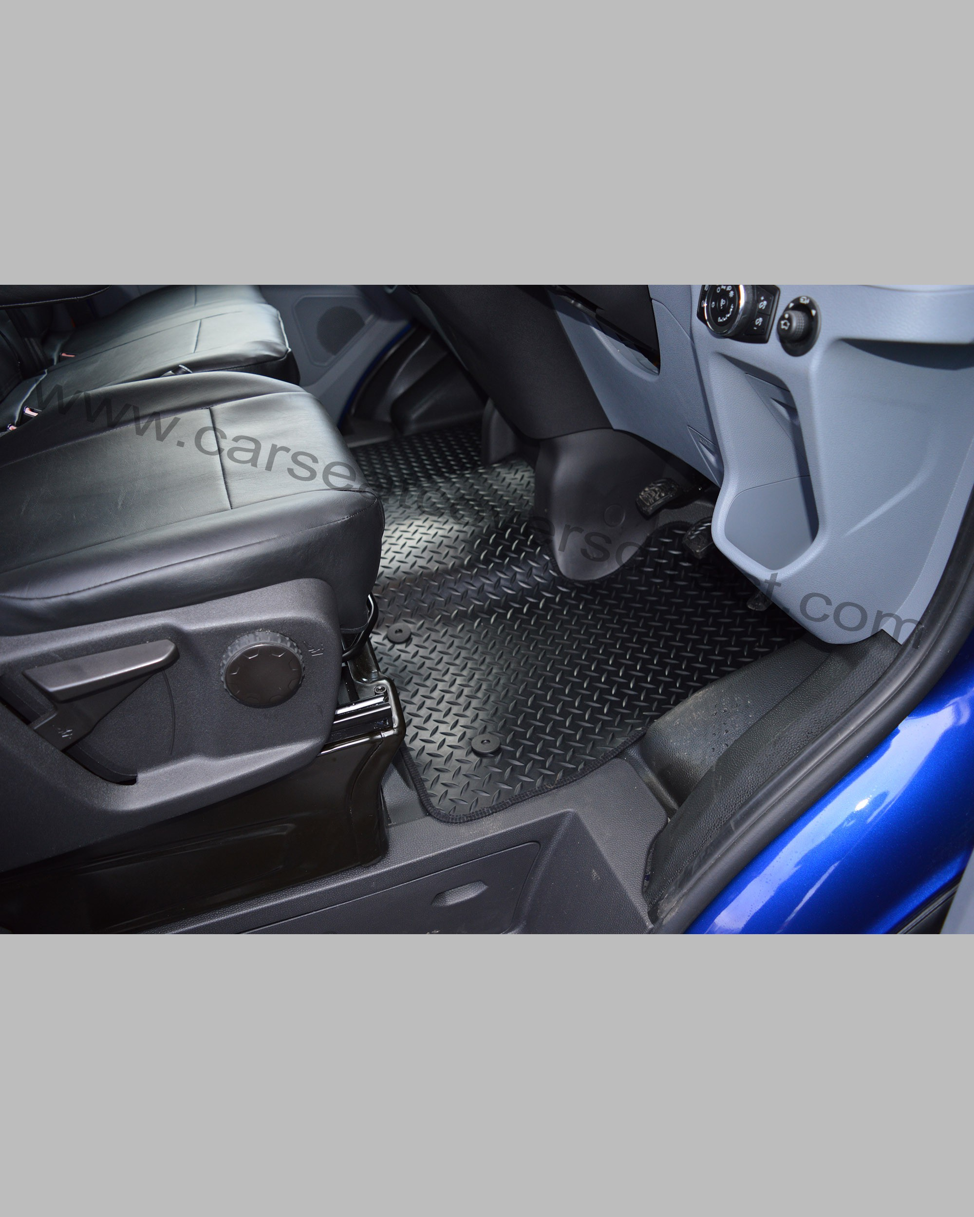 inspirational of transit ford floor floors rs focus tailored and mats boot mat generation car