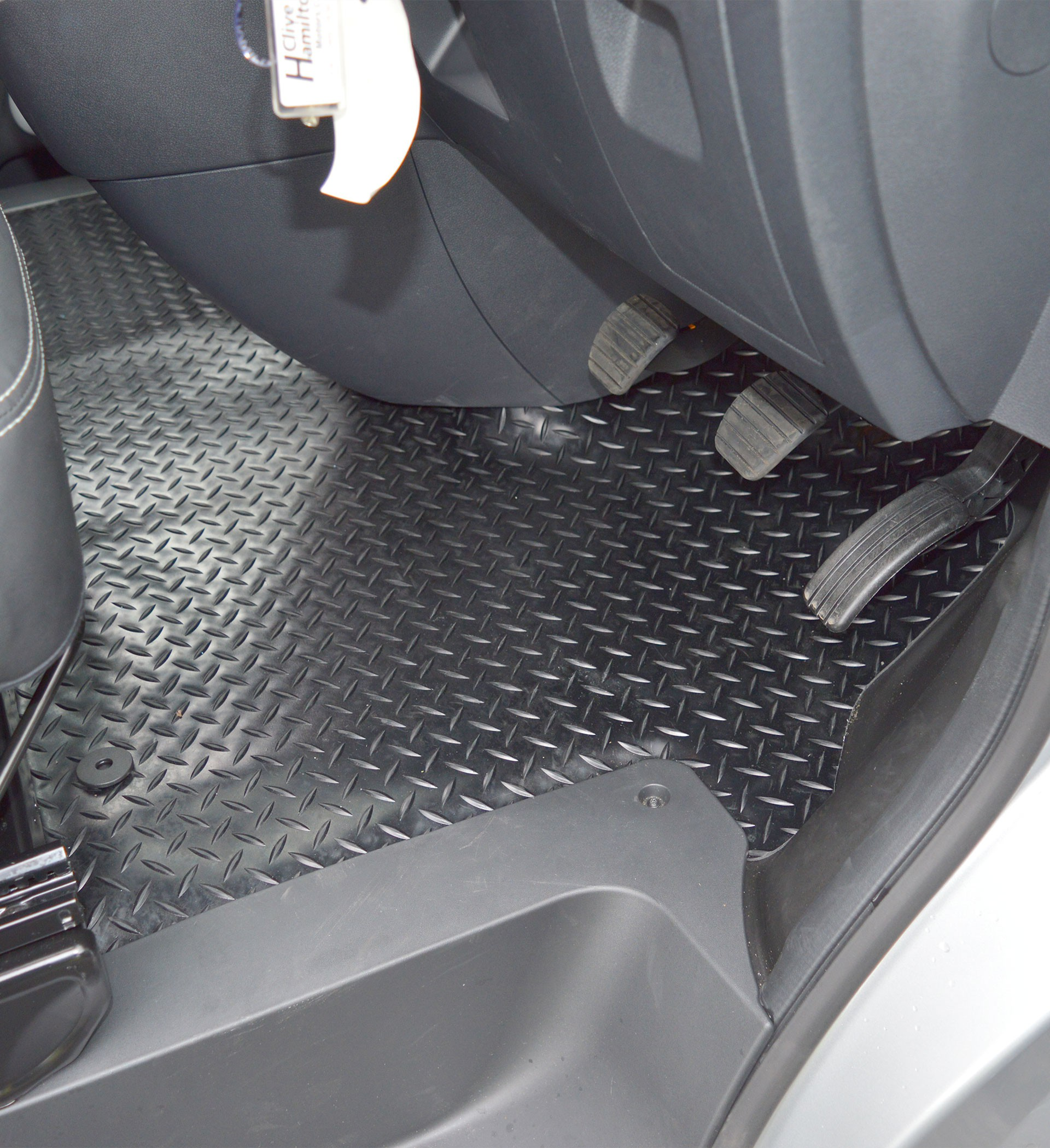 ignite ford are for rubber elegant of mats lariat best waterproof show page what floor beautiful the