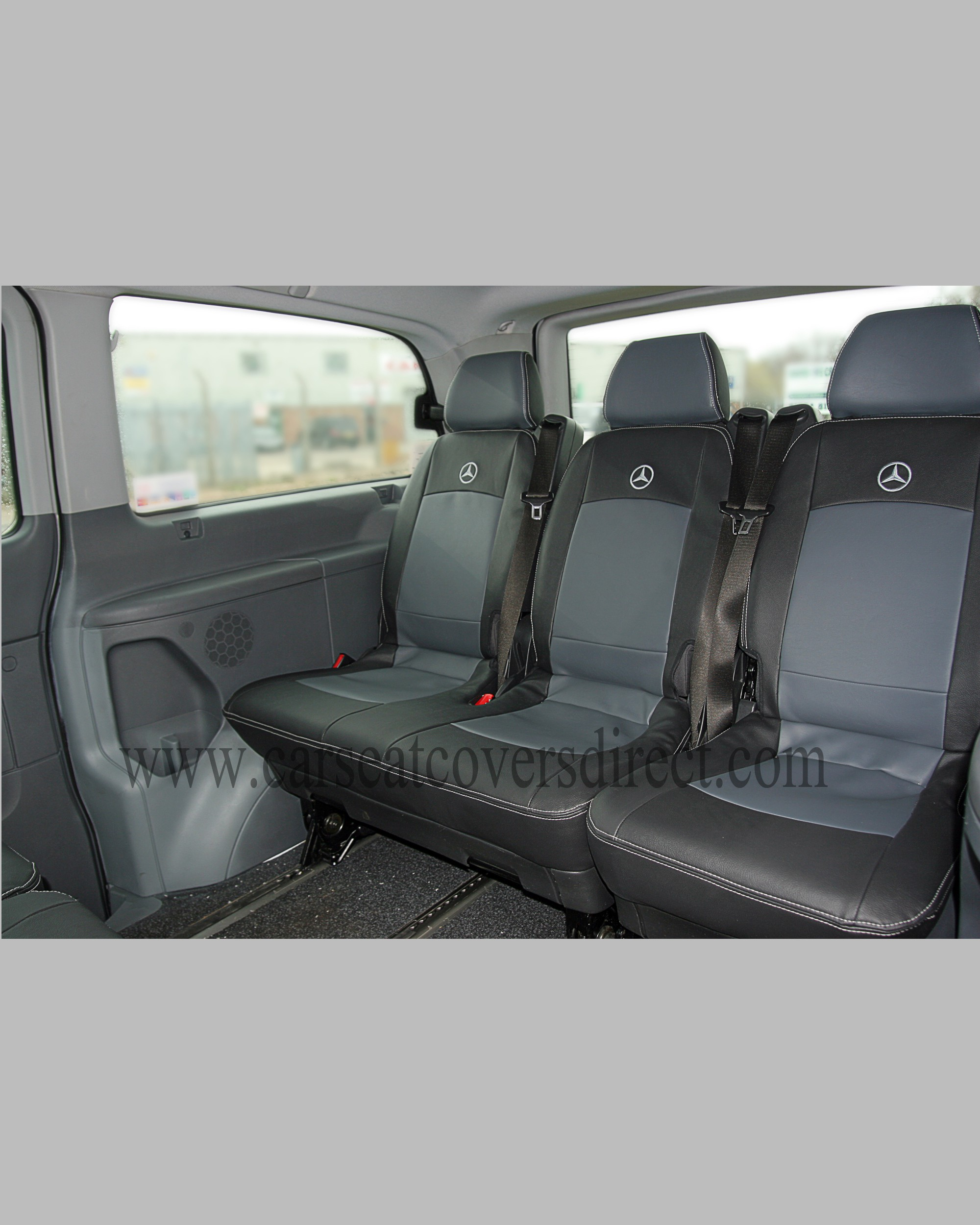 mercedes vito seat covers tailored w639 covers car seat covers direct tailored to your choice. Black Bedroom Furniture Sets. Home Design Ideas