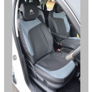 Citroen C4 Grand Picasso Tailored Seat Covers