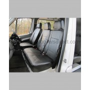 Mercedes Sprinter Seat Covers - front seats