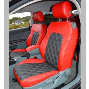 Audi A3 S Line / Quattro Tailored Seat Covers