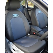 Audi A3 tailored car seat cover
