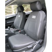 Audi A3 Seat Covers - Passenger seat