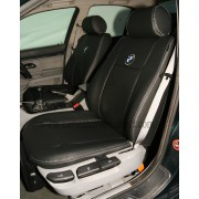 BMW 5 SERIES E39 Seat Covers