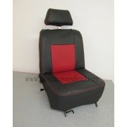 Custom ROVER MINI MK VII Seat Covers