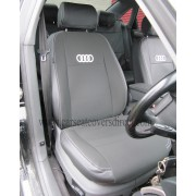 AUDI A6 seat covers 2ND GEN