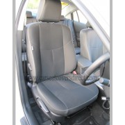 MAZDA 6 2ND GEN taxi pack seat covers