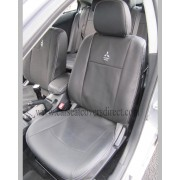 MITSUBISHI LANCER 5TH GEN Seat Covers