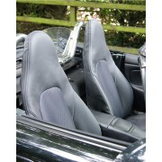 MAZDA MX5 2ND GEN seat covers