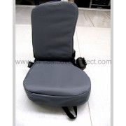 New Holland T6000 Series Seat Cover