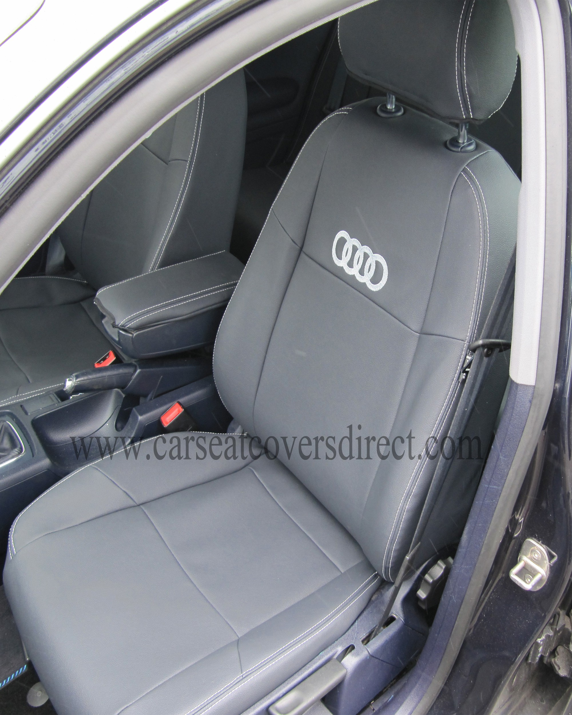 Search Results For Audi Car Seat Covers Direct Tailored To Your