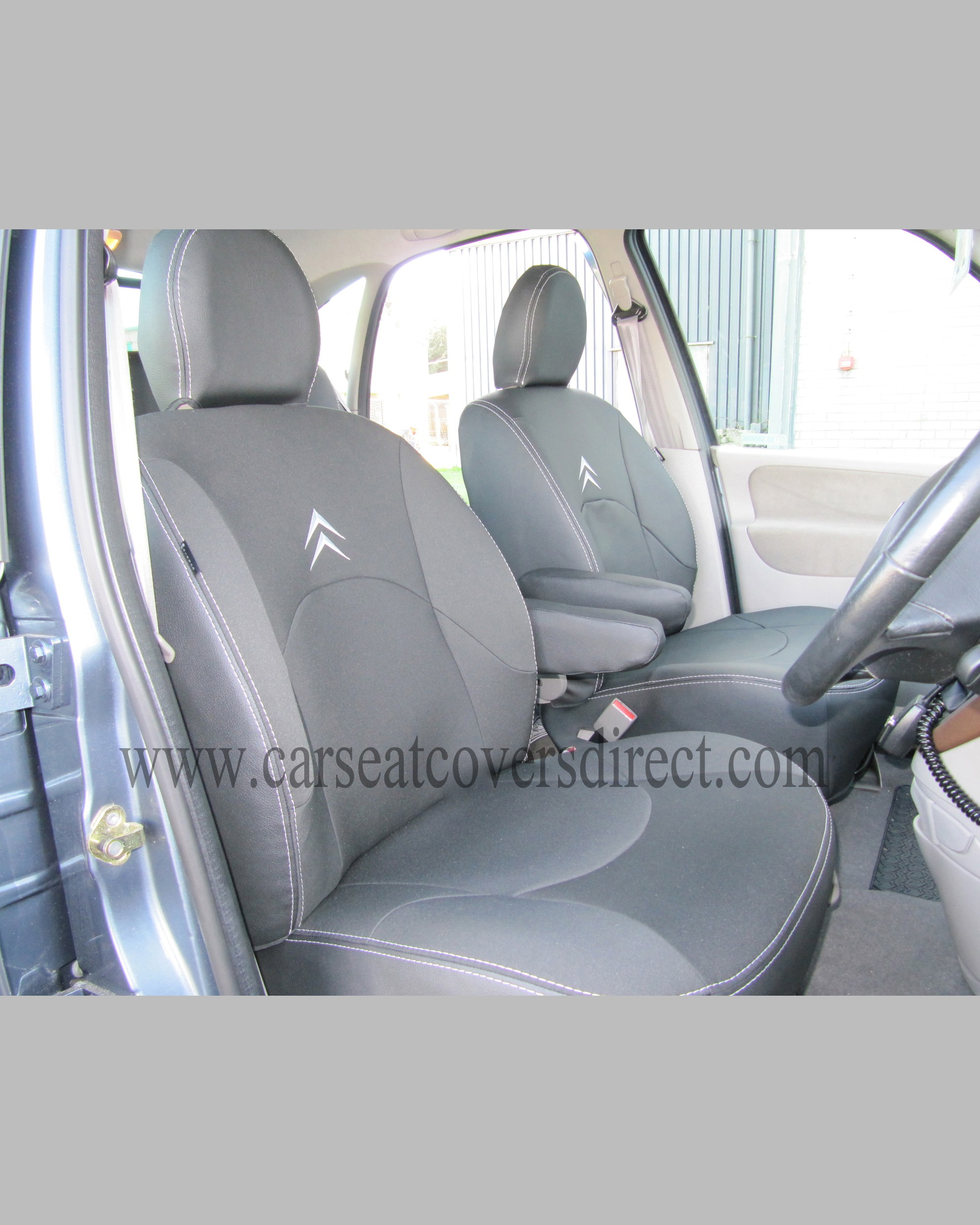 Search Results For Citroen Car Seat Covers Direct
