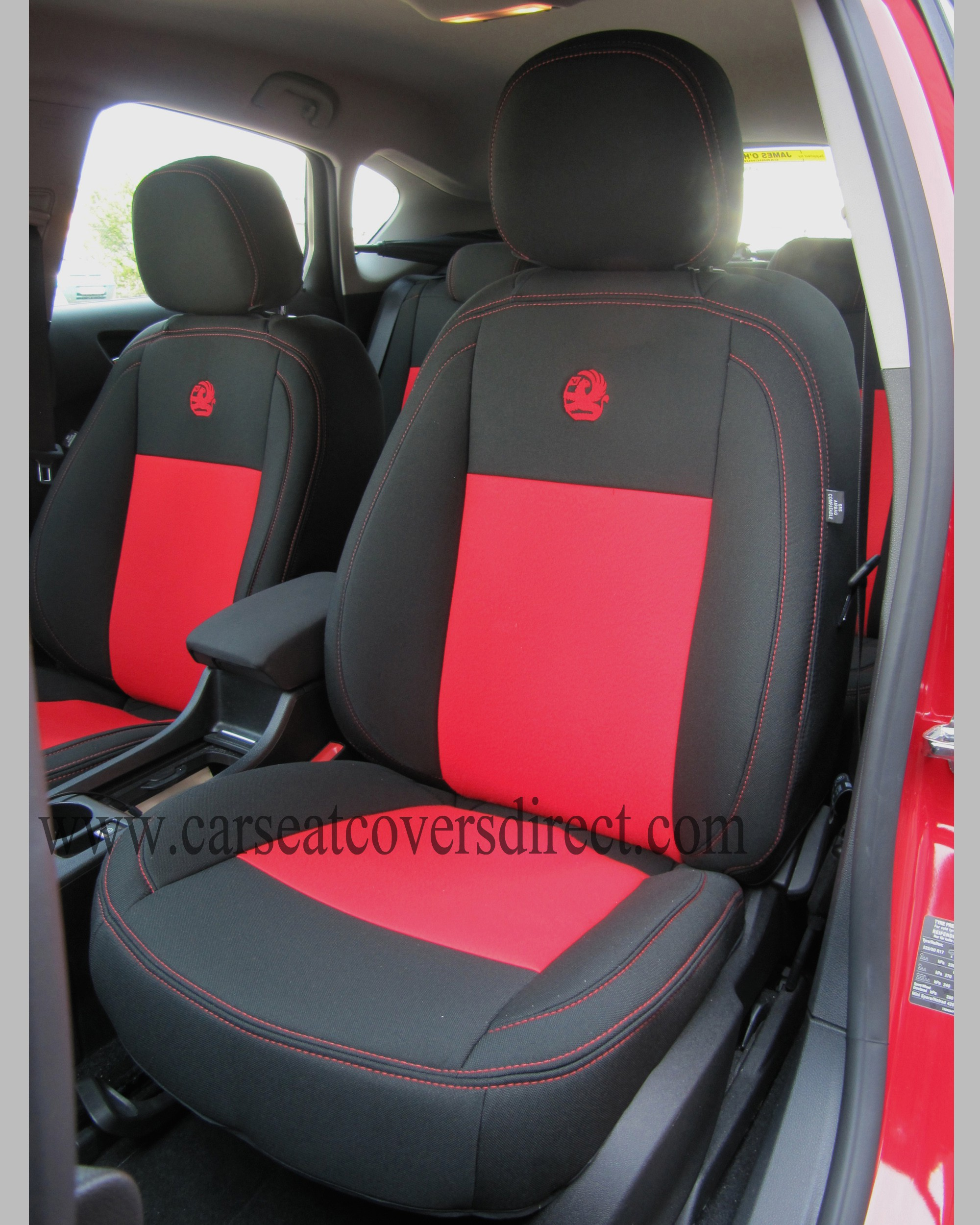 Search results for: 'opel' Car Seat Covers Direct - Tailored To Your