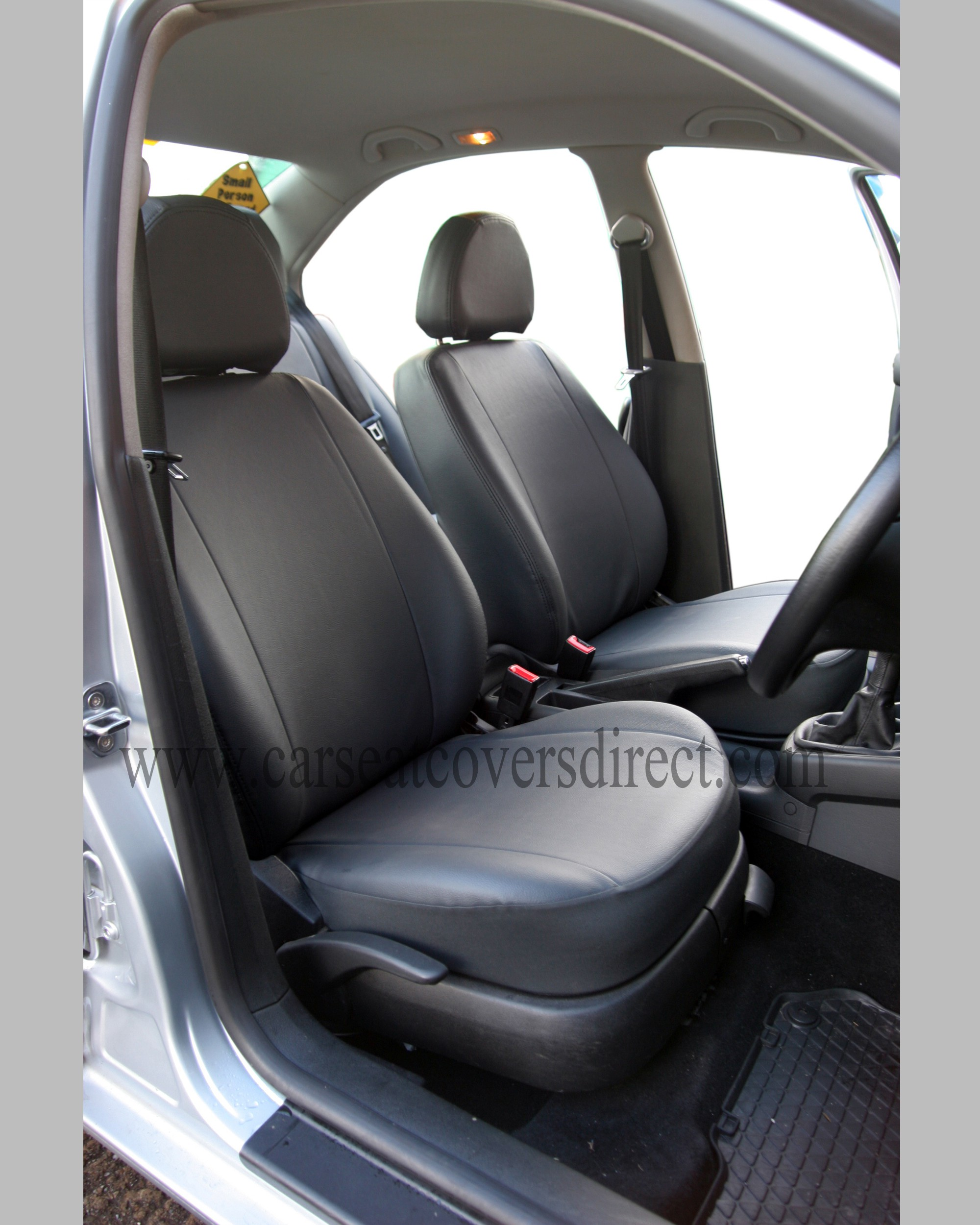 VOLKSWAGEN VW BORA Seat Covers