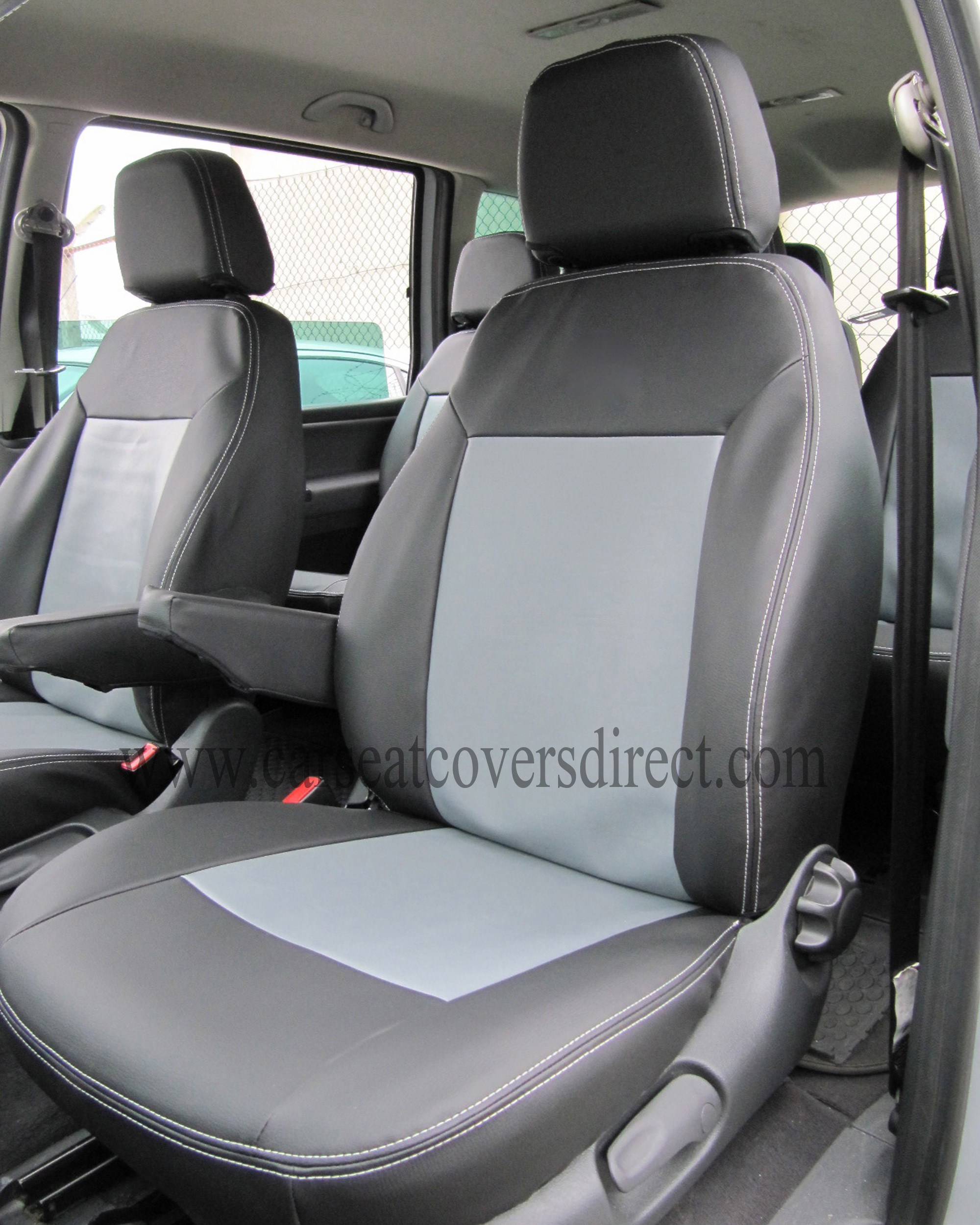 Search Results For Ford Car Seat Covers Direct