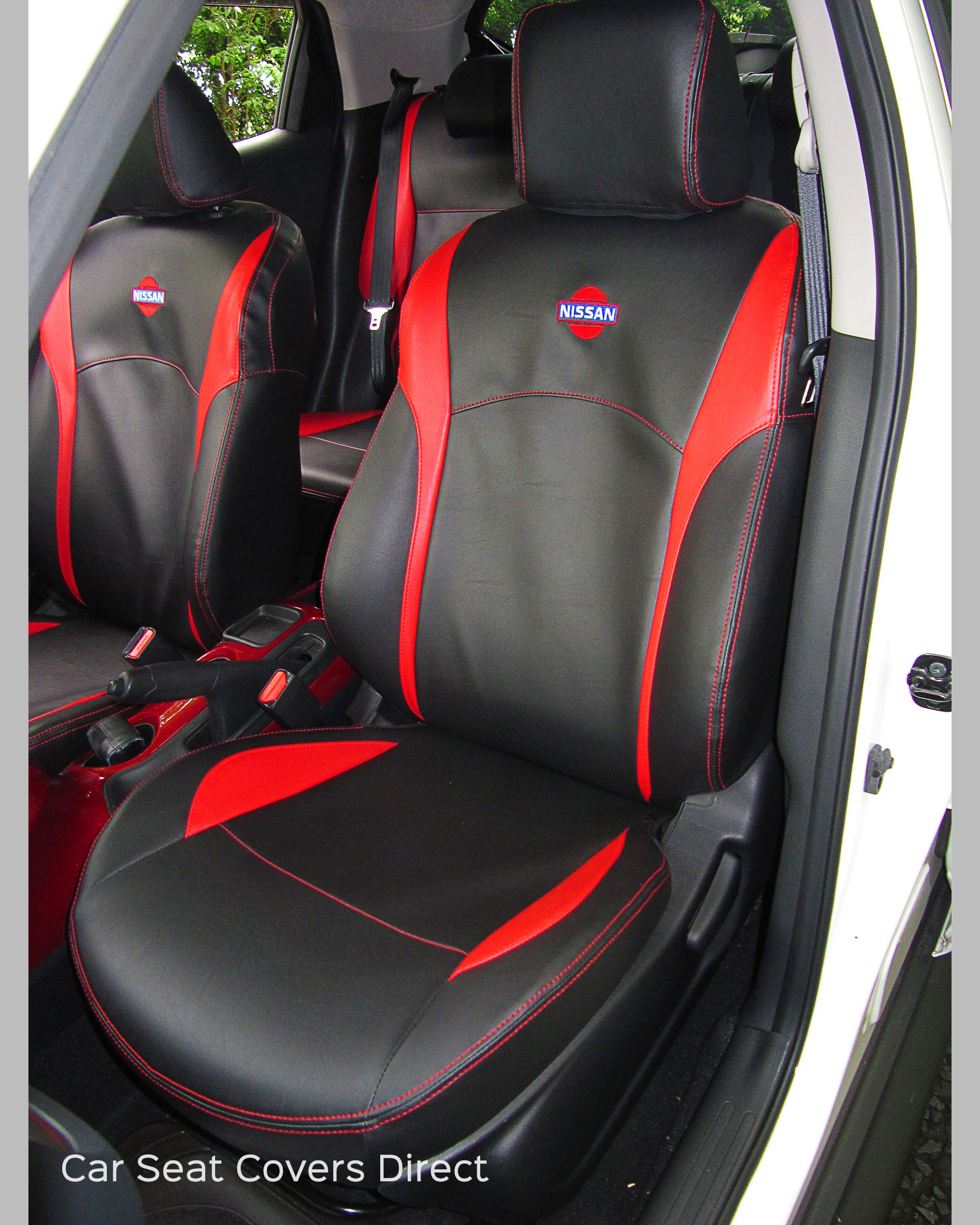 nissan juke seat covers velcromag. Black Bedroom Furniture Sets. Home Design Ideas