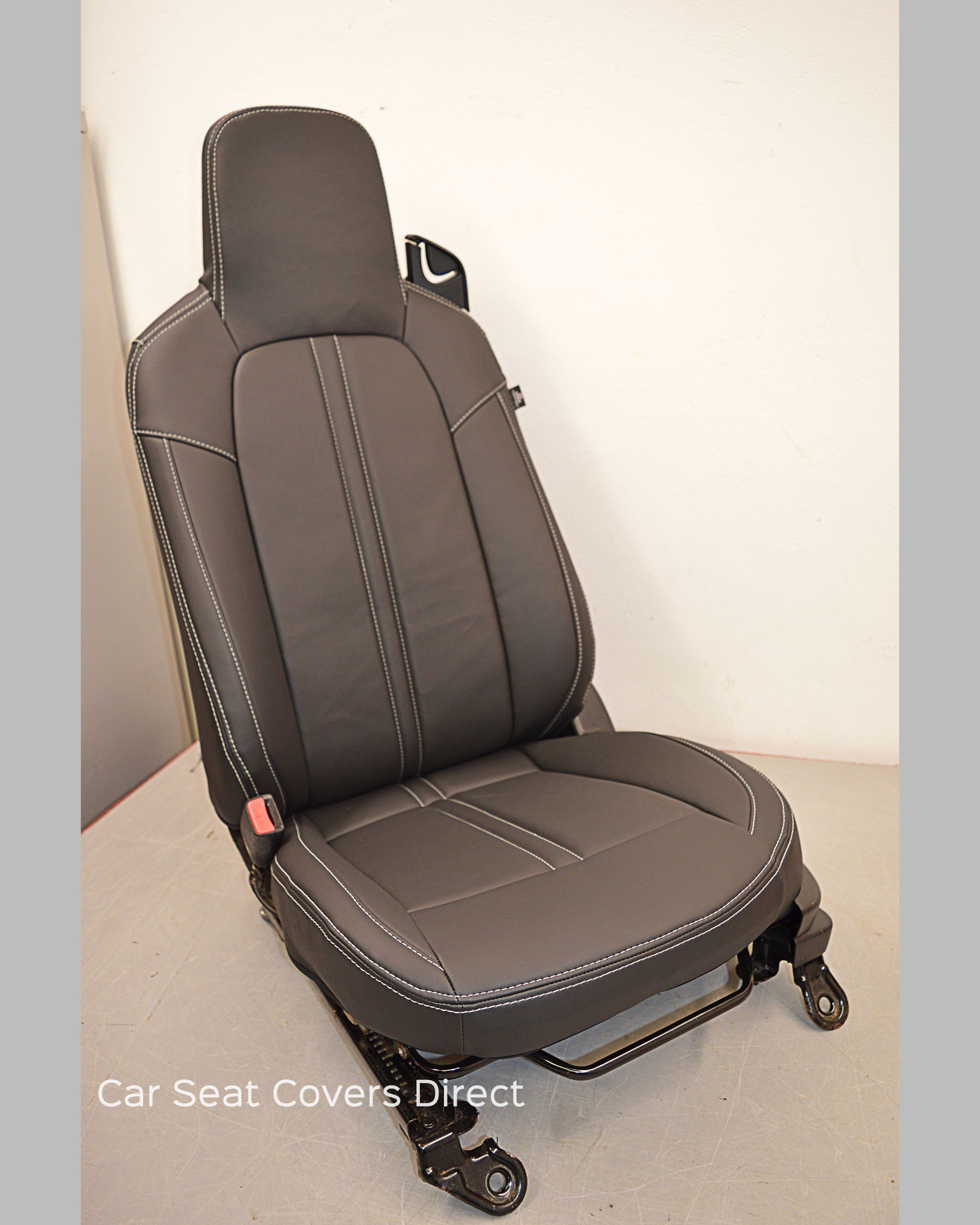 Mazda Miata MX5 Tailored Seat Covers