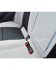 Mercedes E-Class Tailored Seat Covers W213